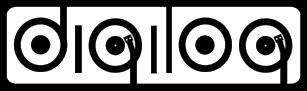 Digilog Studios DJ Service
